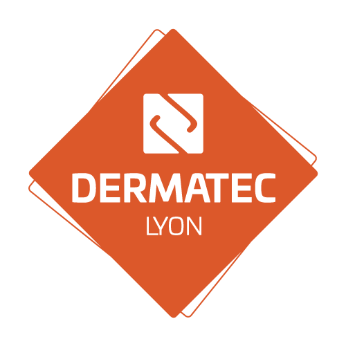 Dermatec
