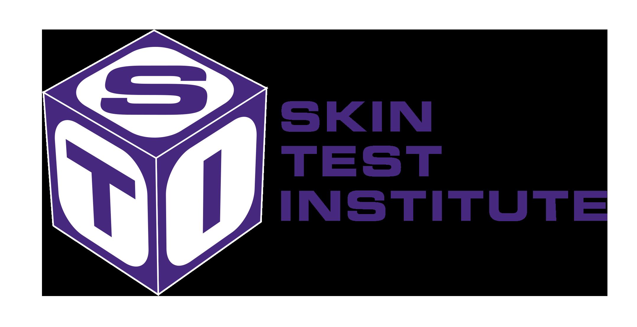 Skin test institute