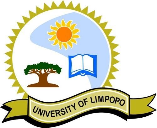 University Limpopo